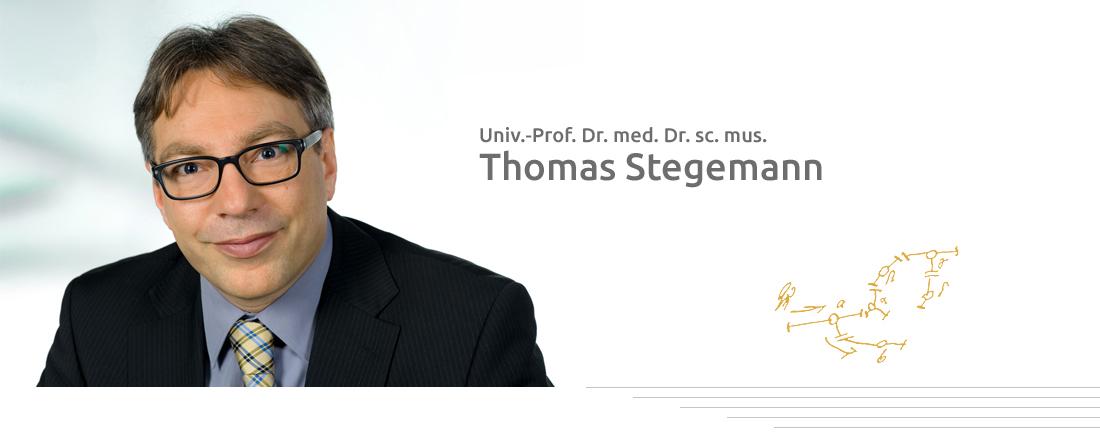 Thomas Stegemann Slider Foto Farbe