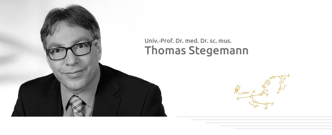 Thomas Stegemann Slider Foto Grau